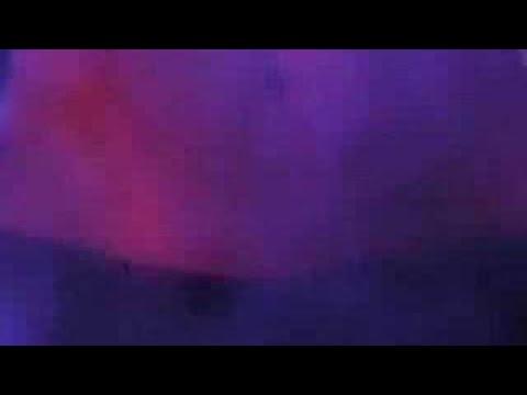 CHACH live Flashrock music video