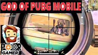 Lets play PUBG mobile II sub games II i have announcement to make II new update 0.6