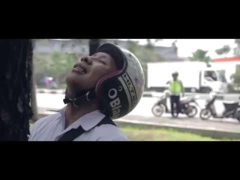 Trailer Joni Sok Jagoan