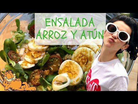 Almuerzos Saludables Fáciles Rápidos Caseros Y Nutritivos