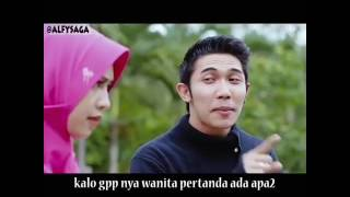 Video Melamar (alfy_saga) alfysaga download MP3, 3GP, MP4, WEBM, AVI, FLV November 2018
