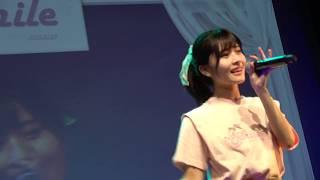 掲載許可済 Twitterより⇒2020年2月3日(月) 19:30〜新宿アルタ Key Studioにて 1期生の単独公演をおこなわれました!最初で最後の単独公演。たくさん...
