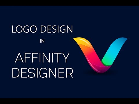 Illustrator Tutorial: Create a Vector Logo from a Rough Sketch.