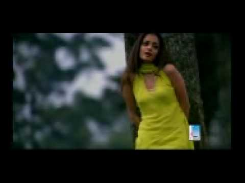 indian top song 2010