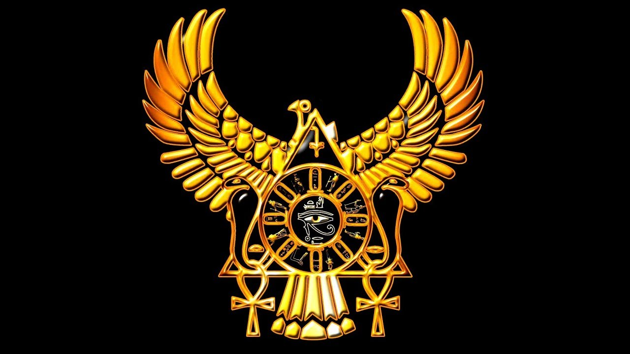 The Alan Parsons Project The Eagle Will Rise Again Legendado Youtube