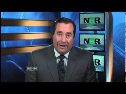nightly business report 2014 october lucky