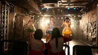 神宿、オープニングSEの合いの手練習動画。 神宿(かみやど) 原宿発!...