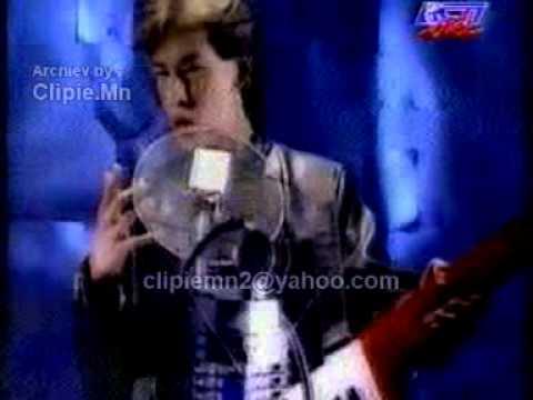 Fariz Rm - batas_rindu_org_clip 1997.mp4