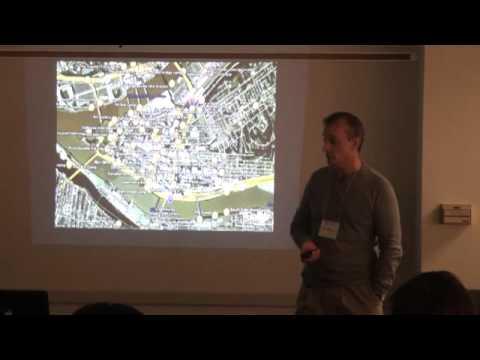 CALPACT Training: Street Medicine Part 1: Introduction