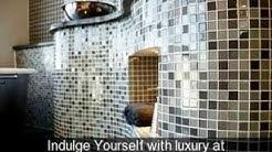 Tiles & Ceramics Quality Tiles 4 U