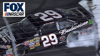 Memorable Moments of the Coca-Cola 600 | NASCAR on FOX