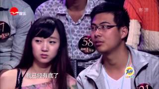 SNH48 《隐藏的歌手》之雛菊篇 情歌天后周蕙唱功被质疑 险 淘汰  (龚诗淇 林思意 鞠婧祎)【HD 1080 高清】