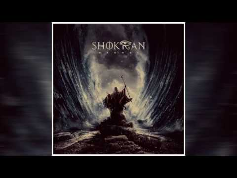 Shokran–Revival of Darkness