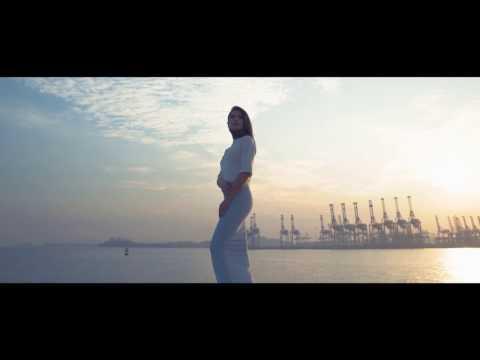 Syakir Rusydi - KAMU   Official Video