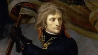 Жизнь при Наполеоне ч1