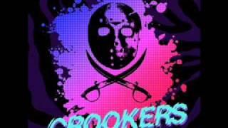 Cazals - Life is Boring (Crookers remix)