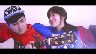 Say You Won't Let Go James Arthur Cover By Kristel Fulgar And Cj Navato