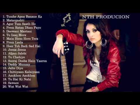 top songs february 2016 new songs 2016