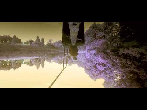 B€NNy Kibb$ - MYSeLF [#NABC]