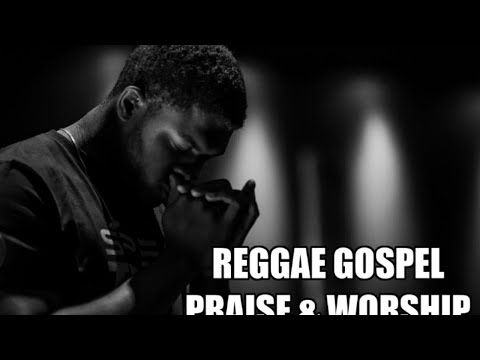reggae-gospel-(praise-&-worship)-2019-mix