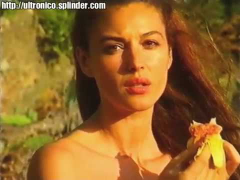 Rosaria Cannavo Calendario.Video Calendario Video Guidone It