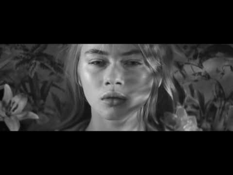 Baku Music Present - Stay Henry Krinkle (Remix) +18