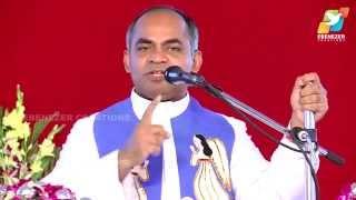 God is a person Part 3 (Kannada)