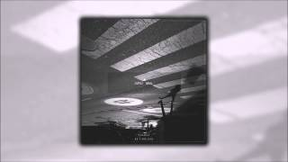 Chamus x Be Timeless - Espacio Liminal (2015) [TRABAJO COMPLETO]