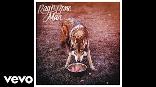 Rag'n'Bone Man - Lay My Body Down (EP version) [Official Audio]