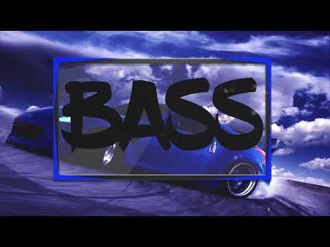 Post Malone - Go Flex Remix Bass Boosted