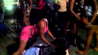 Download Video NAIJA NITE LIFE MP3 3GP MP4