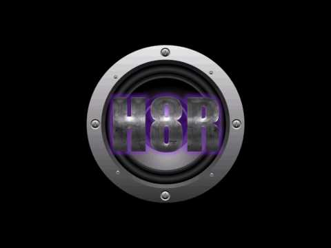 "Hard80s Radio -  "" Artist Of The Month """
