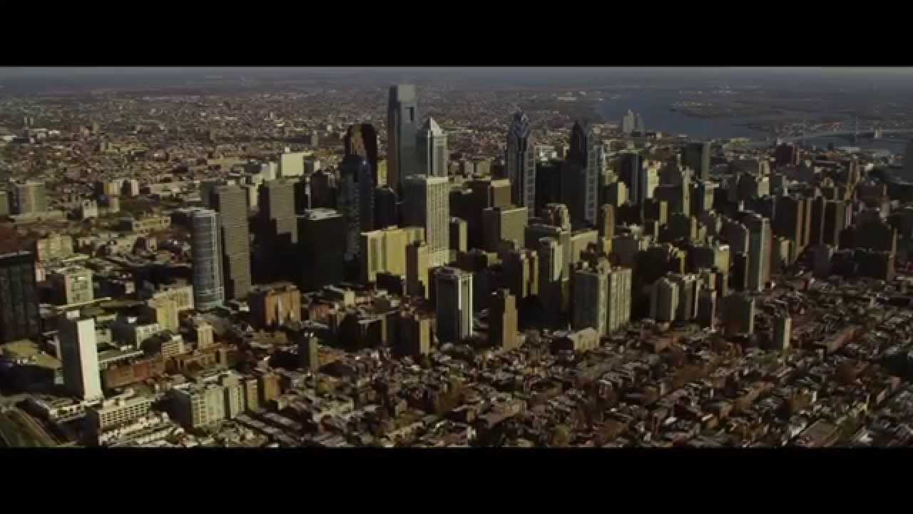 Download McCanick 2013 Official Movie Trailer HD