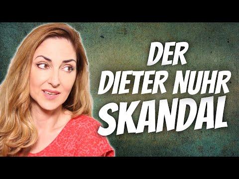 Dieter Nuhr: Darum ist er der SCHLIMMSTE Troll ever
