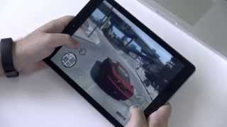 GTA 4 iOS Android Gameplay