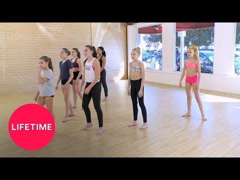 Dance Moms: Dance Digest - The Cult (Season 6) | Lifetime