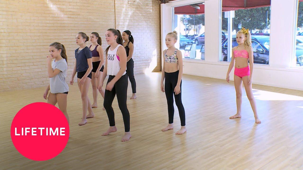 Download Dance Moms: Dance Digest - The Cult (Season 6) | Lifetime