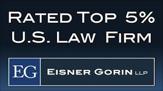 Los Angeles Criminal Defense Attorney | (818) 781-1570 | Criminal Defense Lawyer Los Angeles CA