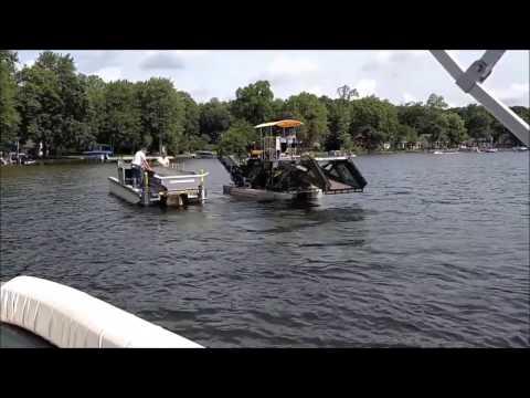 Henning Marine System