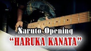 Baixar Naruto Opening Song