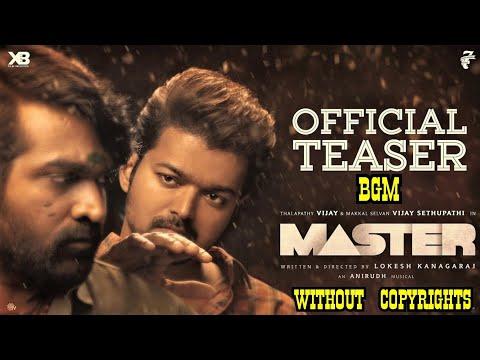 master---official-teaser-bgm-|-thalapathy-vijay-|-anirudh-ravichander-|-lokesh-kanagaraj