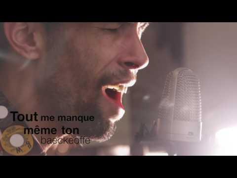 FE'TOMI - Justin Bieber cover - SEPI ALSACE