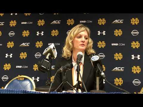 lady-vols-coach-kellie-harper-on-notre-dame:-our-defensive-effort-was-solid