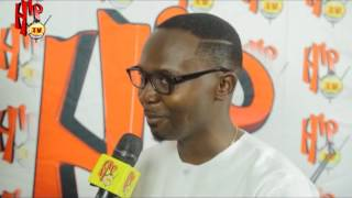 TEJU BABYFACE SHARES SECRET TO CONSISTENCY IN COMEDY Nigerian Entertainment News