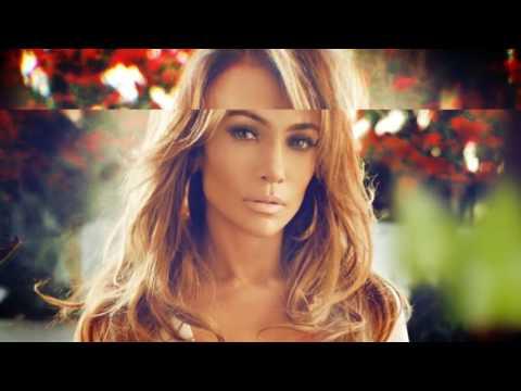 Download lagu Waiting for tonight(Half english-Half spanish) - Jennifer Lopez - ZingLagu.Com