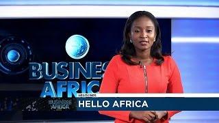 L'immobilier de la Somalie indique une perspective positive alors que le Rwanda voit grand ...