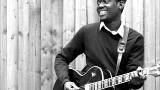 Michael Kiwanuka - Home Again ( With Lyrics )
