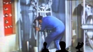 Mystery Science Theatre 3000: Code Name: Diamond Head thumbnail