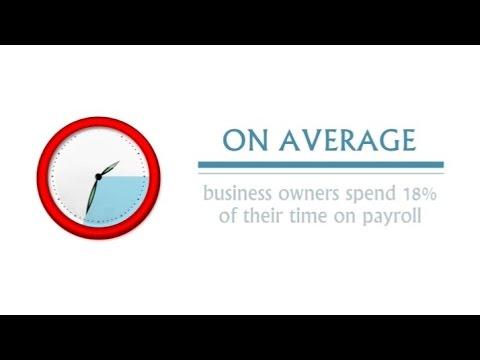 SBGA Payroll Services