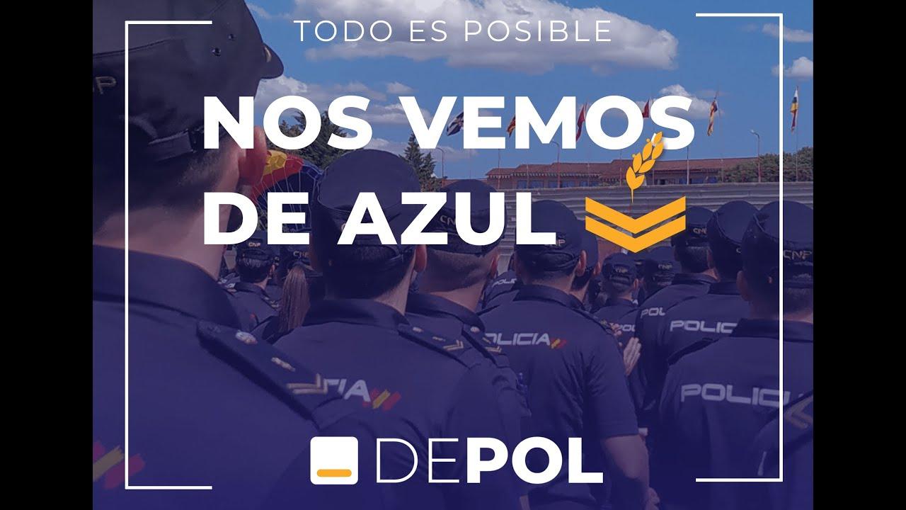 Promoción XXXVII el objetivo Ávila está cada vez más cerca